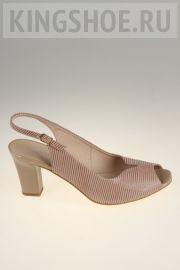 Женские босоножки Marco Shoes Артикул 0311P-190-027
