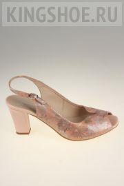 Женские босоножки Marco Shoes Артикул 0311P-320-072