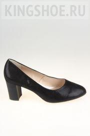 Женские туфли Marco Shoes Артикул 0540P-381-1