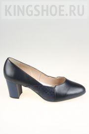 Женские туфли Marco Shoes Артикул 0619P-005-345