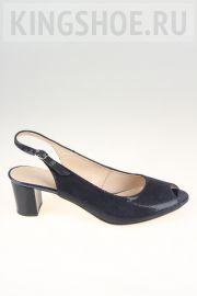 Женские босоножки Marco Shoes Артикул 0633P-350-025
