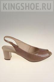 Женские босоножки Marco Shoes Артикул 0633P-351-027