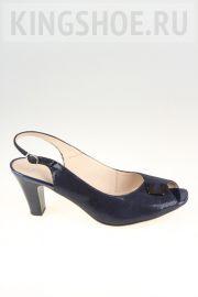 Женские босоножки Marco Shoes Артикул 0635P-350-025