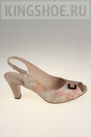 Женские босоножки Marco Shoes Артикул 0635P-357-007