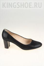 Женские туфли Marco Shoes Артикул 0702P-381-1