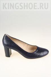 Женские туфли Marco Shoes Артикул 0702P-462-1