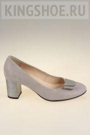 Женские туфли Marco Shoes Артикул 0644P-382-029