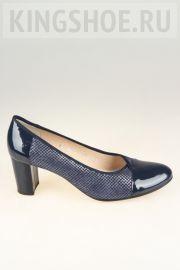 Женские туфли Marco Shoes Артикул 1218P-536-025