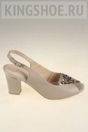 Женские босоножки Marco Shoes Артикул 1143P-007-525
