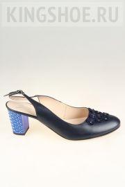 Женские босоножки Marco Shoes Артикул 1147P-005-560