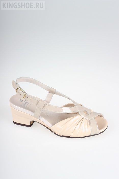 Женская обувь 41