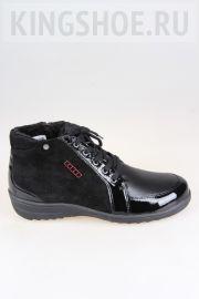 Женские ботинки Portania Артикул TERESA 109