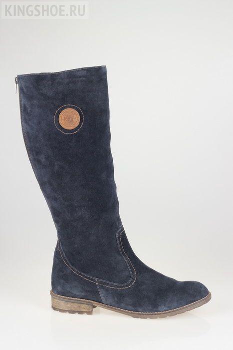 ботинки женские ювао