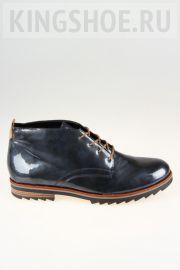 Женские ботинки Rieker Артикул R2270-14