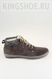 Женские ботинки Rieker Артикул M6140-45