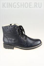 Женские ботинки Rieker Артикул 74632-14