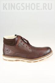 Мужские ботинки Rieker Артикул 30323-24