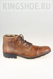 Мужские ботинки Rieker Артикул 36010-27