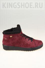 Женские ботинки Rieker Артикул R7970-30