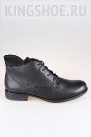 Женские ботинки Rieker Артикул R0977-01