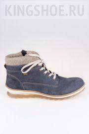 Женские ботинки Rieker Артикул R4370-14