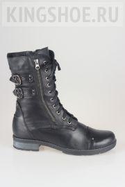 Женские ботинки Roccol Артикул 10552-128
