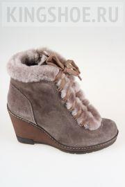Женские ботинки Roccol Артикул 10793-860-32325