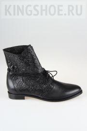 Женские ботинки Roccol Артикул 10889-1046-5725