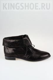 Женские ботинки Roccol Артикул 10889-108-5725