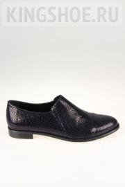 Женские туфли Roccol Артикул 3076-1056-5725