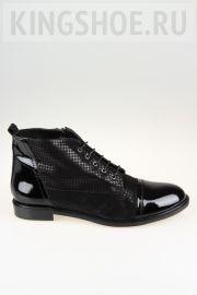 Женские ботинки Roccol Артикул 10691-4359-1725
