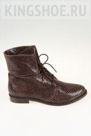 Женские ботинки Roccol Артикул 10889-1026-5725