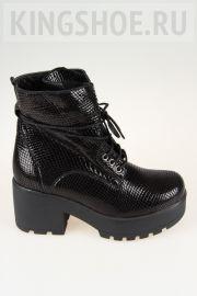 Женские ботинки Roccol Артикул 6364-108-56189