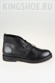 Женские ботинки Roccol Артикул 6422-764-6637