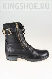 Женские ботинки Roccol Артикул 6407-128-32303
