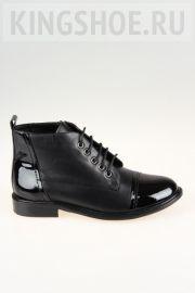 Женские ботинки Roccol Артикул 10691-703-1725