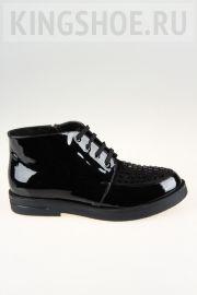 Женские ботинки Roccol Артикул 6231-695-6637