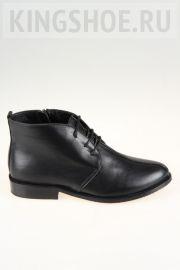 Женские ботинки Roccol Артикул 7004-128-105