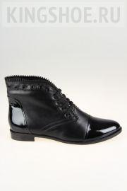 Женские ботинки Roccol Артикул 6606-703-5725
