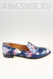 Женские туфли Roccol Артикул 3217-511-5725