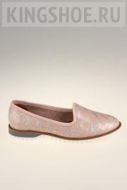 Женские туфли Roccol Артикул 3403-6398-1488