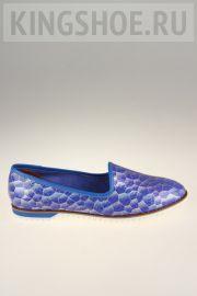 Женские туфли Roccol Артикул 3403-6399-1488