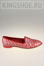 Женские туфли Roccol Артикул 3403-6401-1488