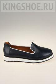 Женские туфли Roccol Артикул 3405-101-032