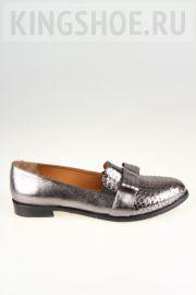 Женские туфли Roccol Артикул 3413-6412-5725