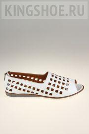Женские туфли Roccol Артикул 1766-344-03