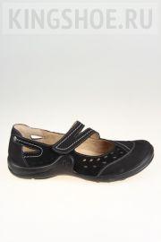 Женские туфли Romika Артикул 10211-21100