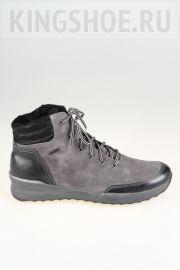 Женские ботинки Romika Артикул 50106-28701