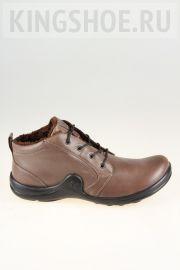 Женские ботинки Romika Артикул 10224-96330