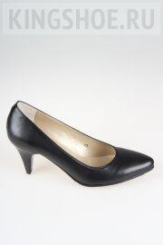 Женские туфли Sateg Артикул 2191
